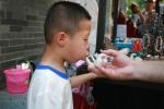 Day 10 Nanling Park 6.1 050